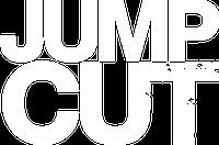 JUMP CUT production